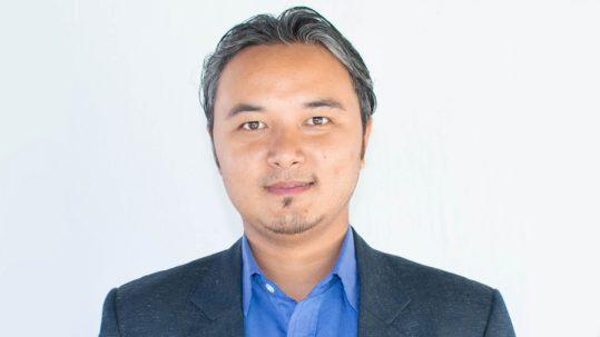 Dr Suman, INF