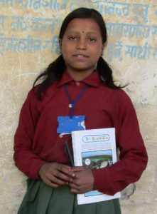 Nepali children deserve access to a quality education